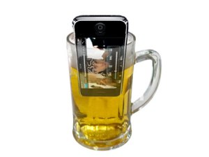 iphone-beer1