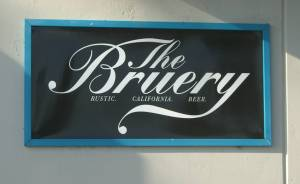 the-bruery-pic