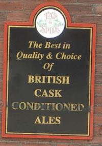 british-cask