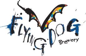 flyingdoglogo