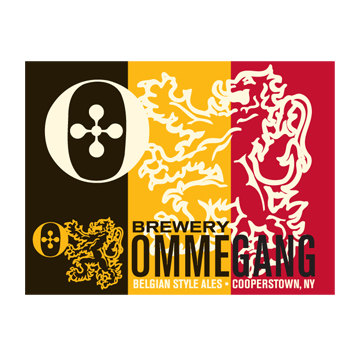 Seasons Restaurant – Ommegang Beer & Food Pairing