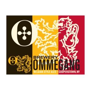 ommegang_flag