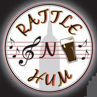 rattle-n-hum