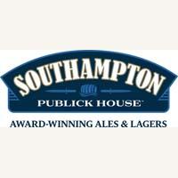 SouthamptonPic