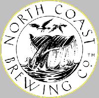 NorthCoastBrewingCo