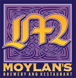 moylan